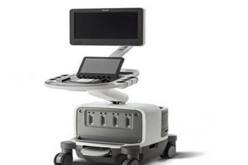 彩色超声诊断系统 EPIQ7